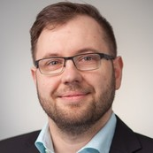 Mathias Radtke