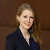 Barbara Brauner