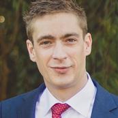 Msc. Karl Van Ginderdeuren
