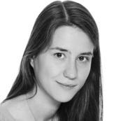 Dr. Sandra Wachter