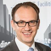 Holger Zultner