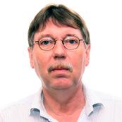 Peter Stehr