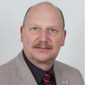 H.-Jürgen Kiery