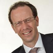 René Trösch