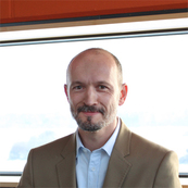 Oliver Lindner