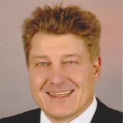 Wilfried Cleres