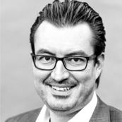 Wolfgang Kaufmann