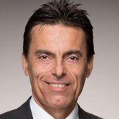 Dr. Eberhard Kurz