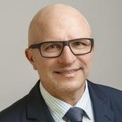 Dr. Rainer Pausch