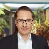 Torsten Geike