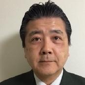 Yutaka Tochihara