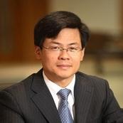 Dr. Pang Shengqing