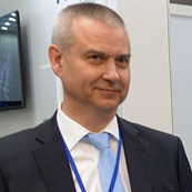 Jan Büren