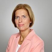 Tanja Rueckert
