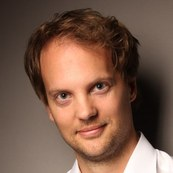 Thorsten Behrens