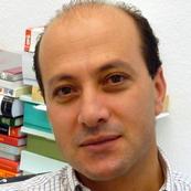 Prof. Dr. Tamim Asfour