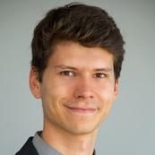 Tobias Bahnemann