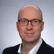 Bernd Maja