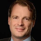 Dipl. Informatiker Michael Mertens