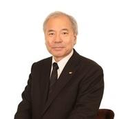 Dr. Eng. Yoshiharu Inaba