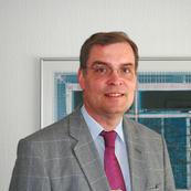 Dr. Michael Gude
