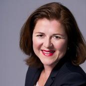 Prof. Dr. Beatrix Weber