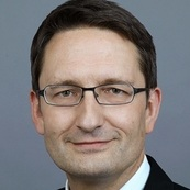 Markus Kreßler