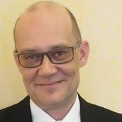 Thorsten Höhnke