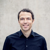 Dr.-Ing. Christoph Amma