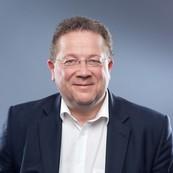 Lothar Schröder