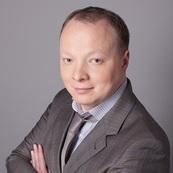 Kirill Kertsenbaum