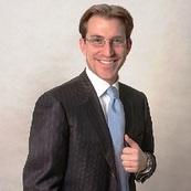 Bernd Fuhlert