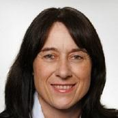 Andrea Schmigalla