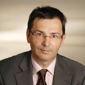 Dr. Markus Alsleben