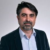 Jorge Rivero