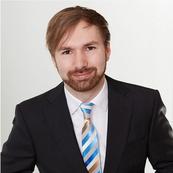 Christoph Ritter