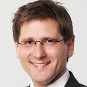 Oliver Nyderle