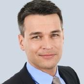 Rechtsanwalt Michael Neuber