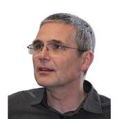 Dr. Christian Paetz
