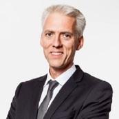 Thomas Eßer