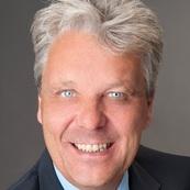 Dip.-Ing. VDI Christian Schirp