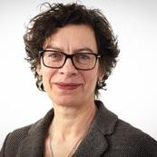 Prof. Dr. Jeanette Hofmann
