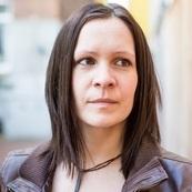 Lena Schiller Clausen