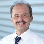 Michael Finkler