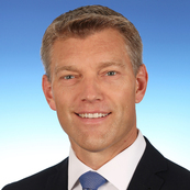 Tim Gude