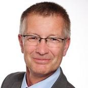Martin Gnass