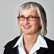 Silke Fennemann