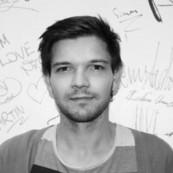 Daniel Meinel