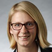 Anne Marie Jentsch