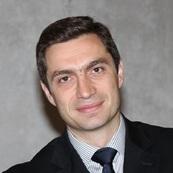 Hristo Stoykov